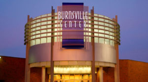 Burnsville is a neighborhood near 55306
