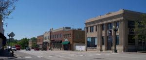Chaska is a neighborhood near 55318