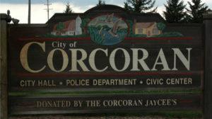 Corcoran is a neighborhood near 55340