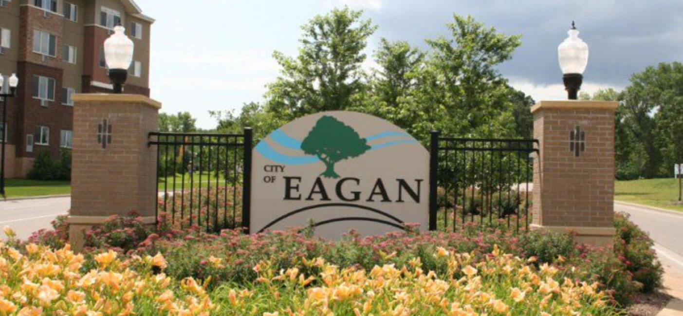 Top Rated Movers In Eagan, Minnesota