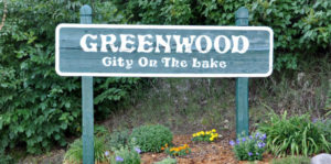Greenwood is a neighborhood near 55331
