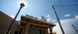 Vadnais Heights is a neighborhood near 55109