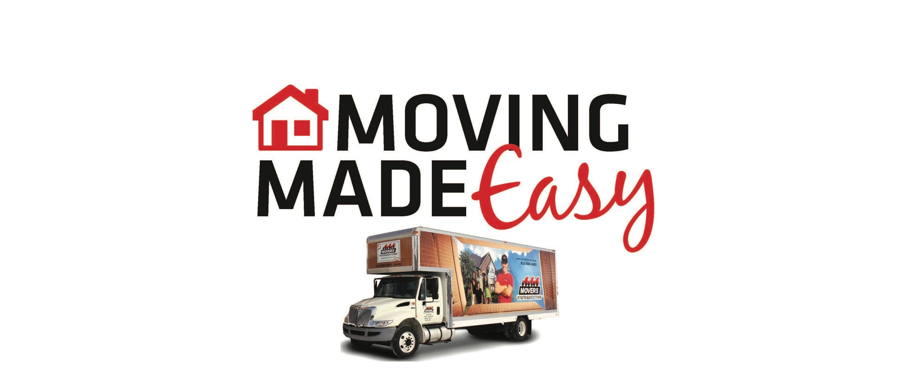 Moving Quote   Minneapolis Movers A Company You Can Count On Aaa Movers